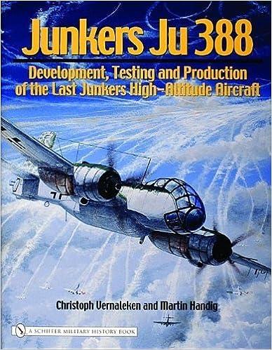 Ju388