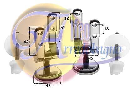 Xuniu Coperchio di plastica Auto posacenere Cestino Spazzatura Contenitore Nero 170x67mm