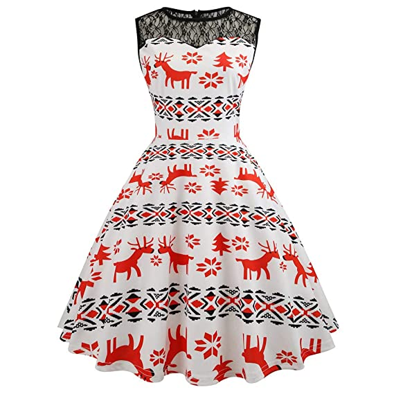 Amazon vestidos de fiesta para mujer