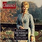 Portrait of a Lady | Henry James
