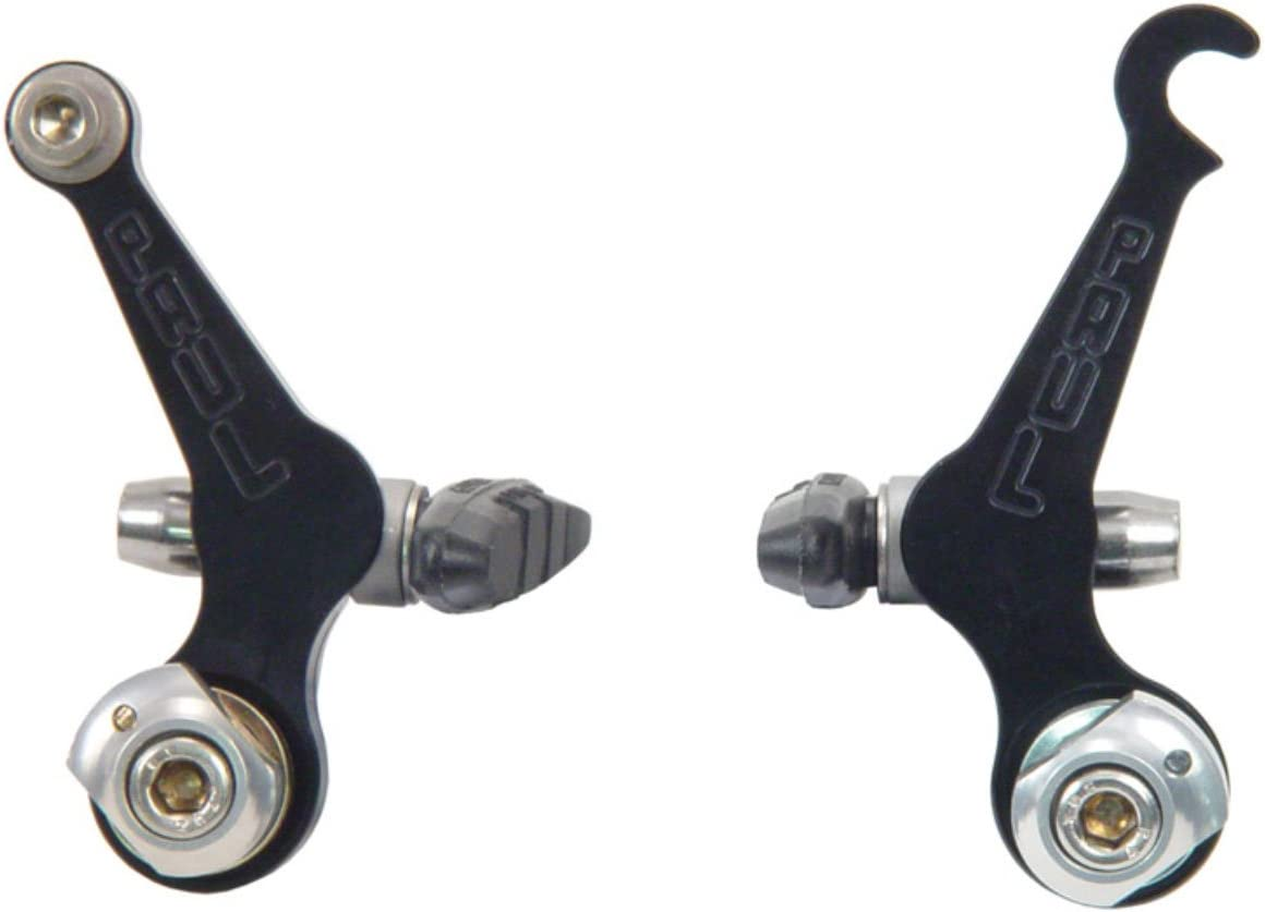 NEW Paul Component Engineering Touring Cantilever Brake Polish FULL WARRANTY