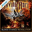 Blood Stained Revolution [Explicit]