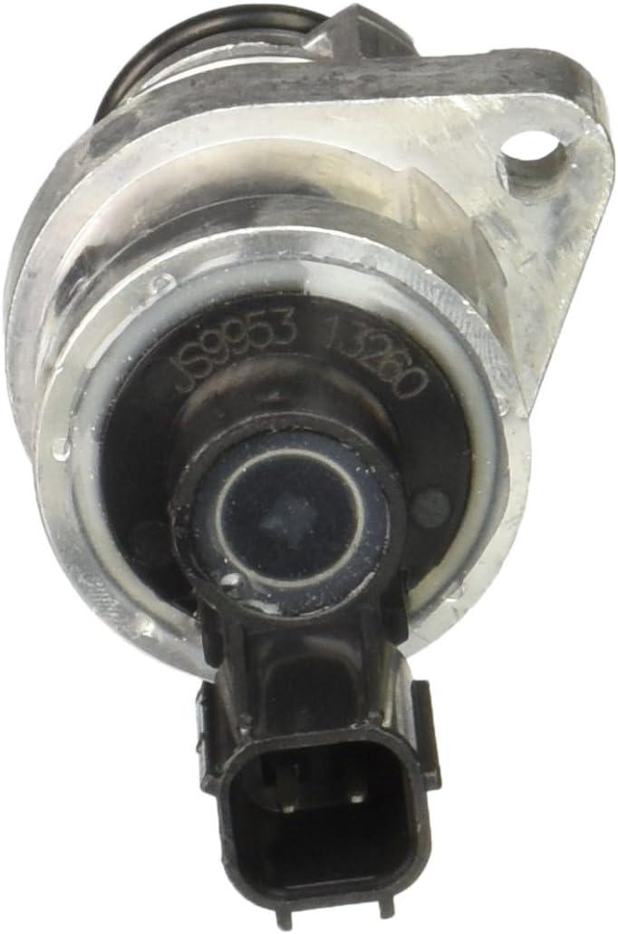 Standard Motors AC532 Idle Air Control Valve