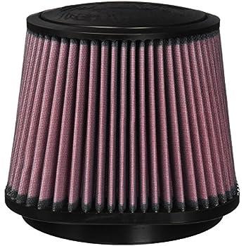 Banks 42148 Air Filter