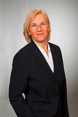 Manuela Reiss