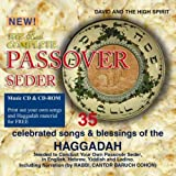 The Real Complete Passover Seder