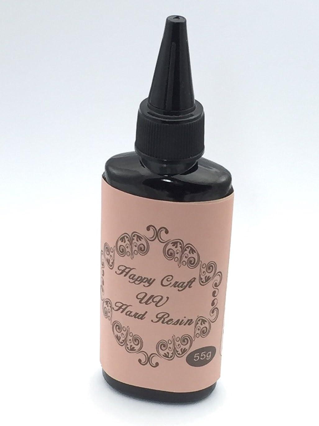 可動形状忌まわしいパジコ レジン液 UV-LED レジン 星の雫 ソフト 25g 403245