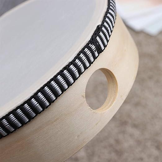Tornillo de cabeza plana para madera aglomerada RONFAR