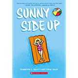 Sunny Side Up (Sunny, Book 1)