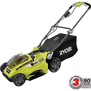 Amazon Com Ryobi P1102a 16 In One 18 Volt Lithium Ion