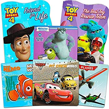 Disney Toy Story Personalised Baby On Board Car Sign 2