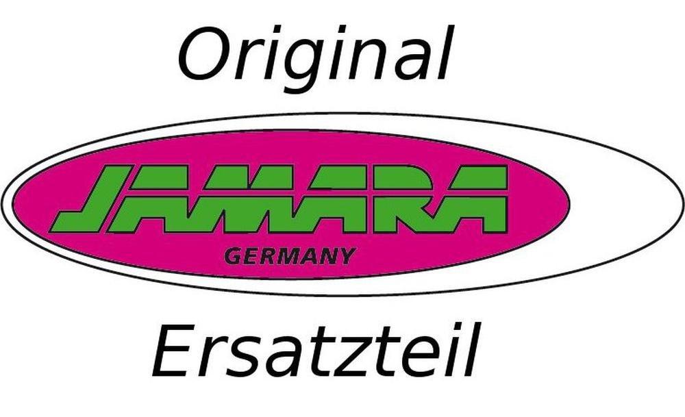 Jamara jamara503678 7075 CNC CRT. 5 Servo Saver Set