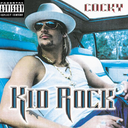 Picture (feat. Sheryl Crow) (Rock Songs)
