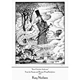Kay Nielsen - Hans Christian Anderson (Fine Art Print) (16.5'' x 23.4'')