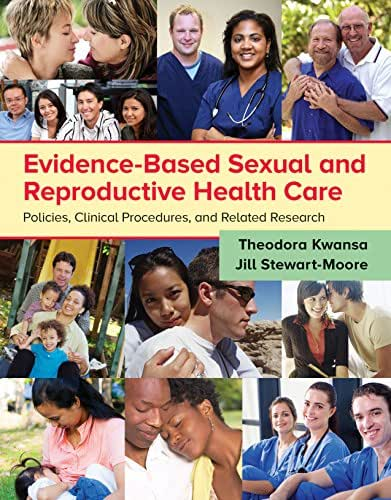 Evidence-Based Sexual and Reproductive Health Care: Policies, Clinical Procedures, and Related Research