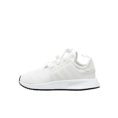 750 Herren Hals Sneaker Low Adidas Zx 92IEHD
