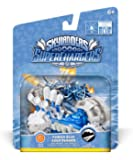 Skylanders SuperChargers - Gold Rusher Blue