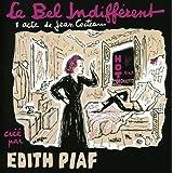 La Bel Indifferent (Frn)