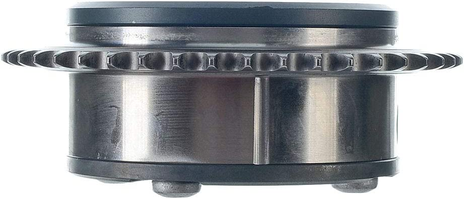 Nockenwellenversteller Ausla/ß f/ür 200 316 316 LGT C160 C180 C200 C230 E200 E200 NGT CLC160 CLC180 CLK200 2002-2018 2710500900