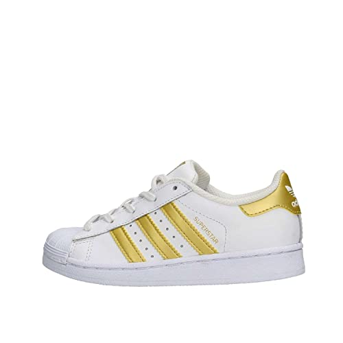 superstar adidas bb2872