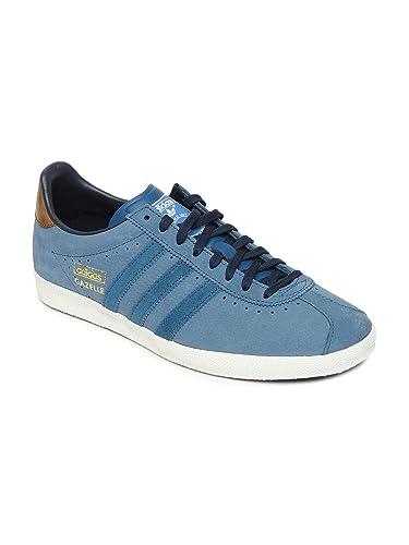 new style 7931f 27819 Adidas Gazelle OG, Herren Sneaker