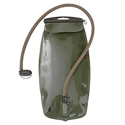 Amazon.com: Tenzing TZ sistema de hidratación, color gris, 3 ...
