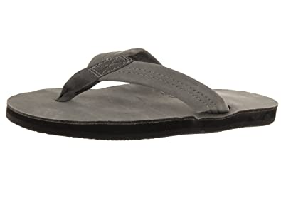 f69048a0d Image Unavailable. Image not available for. Color  Rainbow Sandals Women  Premium Leather ...