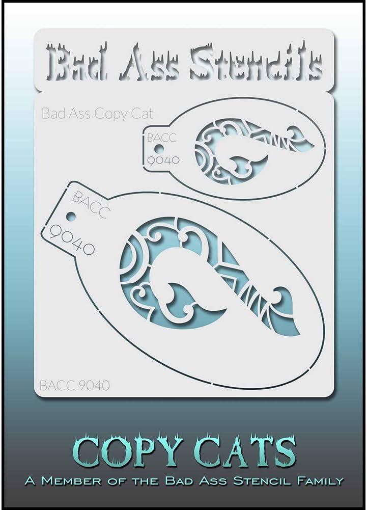 Sanmubo Distributeur Formel De Lait en Poudre pour B/éb/é Compartiment Ind/épendant pour B/éb/é Bo/îte De Stockage Portable /À 4 Couches De Lait en Poudre sans BPA Bo/îte De Pot De Lait en Poudre De Stockage