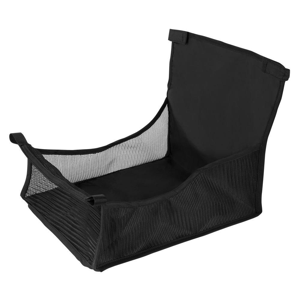 Maclaren Triumph Shopping Basket (Black) Maclaren UK Baby PM1Y200012