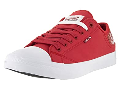 Levi's Men's Stan Buck II Casual Shoe