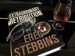 Erec Stebbins