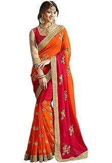 Atosa-22785 Disfraz Hindú, Color Naranja, XS-S (22785 ...