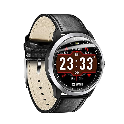 ACZZ Bluetooth Smartwatch, Smart Watches Control de pantalla ...