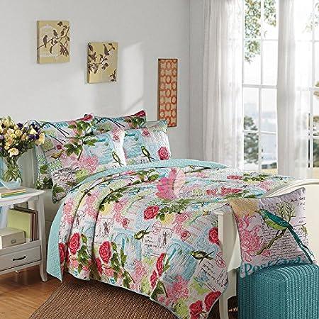patchwork quilt super king size