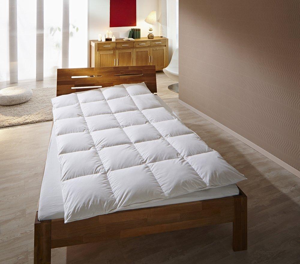 bettdecken otto bettw sche papagei bettdecken 135x220 ottos bergr e 155x240 jugendlich. Black Bedroom Furniture Sets. Home Design Ideas