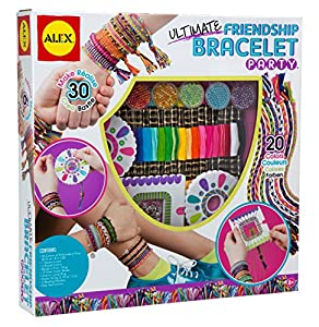 alex toys diy wear ultimate friendship. Black Bedroom Furniture Sets. Home Design Ideas