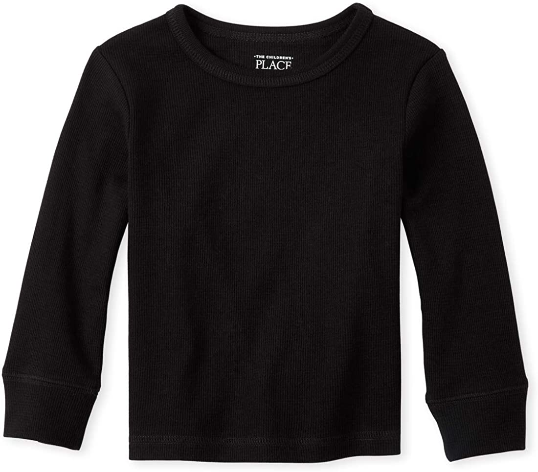 TOTOD Fashion 2020 Spring Womens Turtleneck Cowl Neck Asymmetric Hem Wrap Pullover Tunics Tops