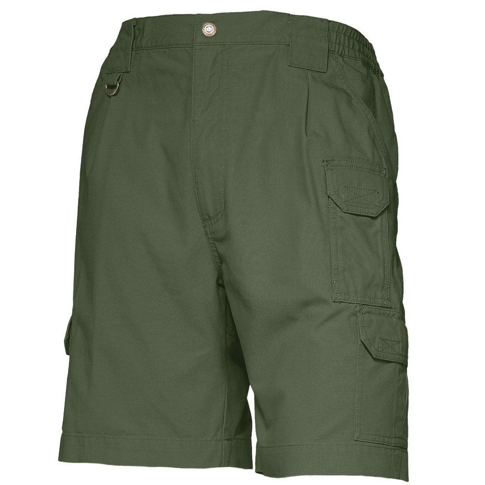 5.11 Tactical Men's Cotton Shorts, OD Green,28