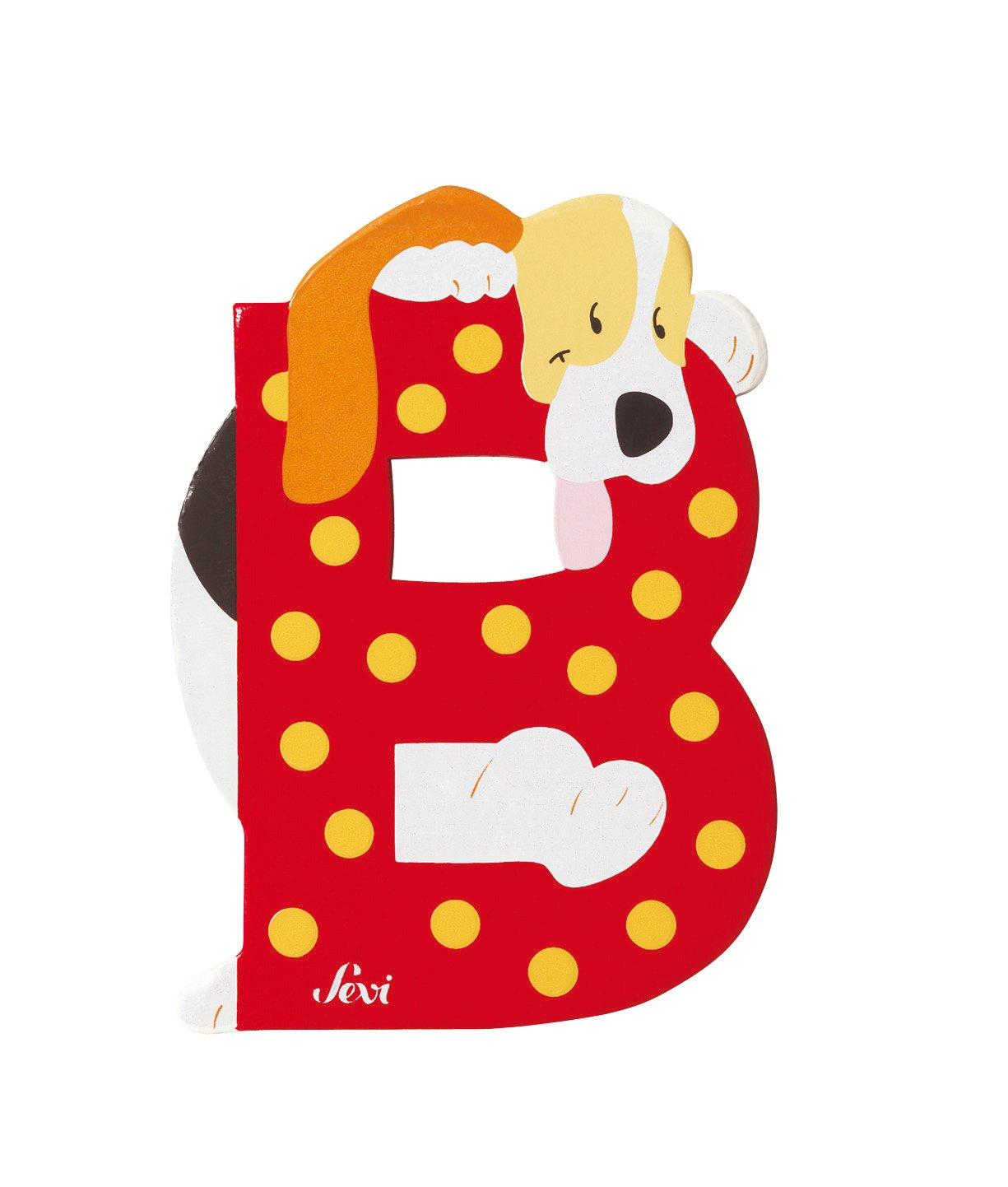 Carta del elefante E importado de Alemania Trudi 81605