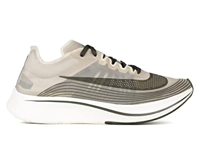5ace628ef4e3 Image Unavailable. Image not available for. Color  NIKE NikeLab Zoom Fly SP  Dark Loden Shanghai Men s Size 8.5 AA3172-300