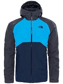 The North Face M Stratos Jacket - EU - Chaqueta para Hombre: Amazon.es: Deportes y aire libre