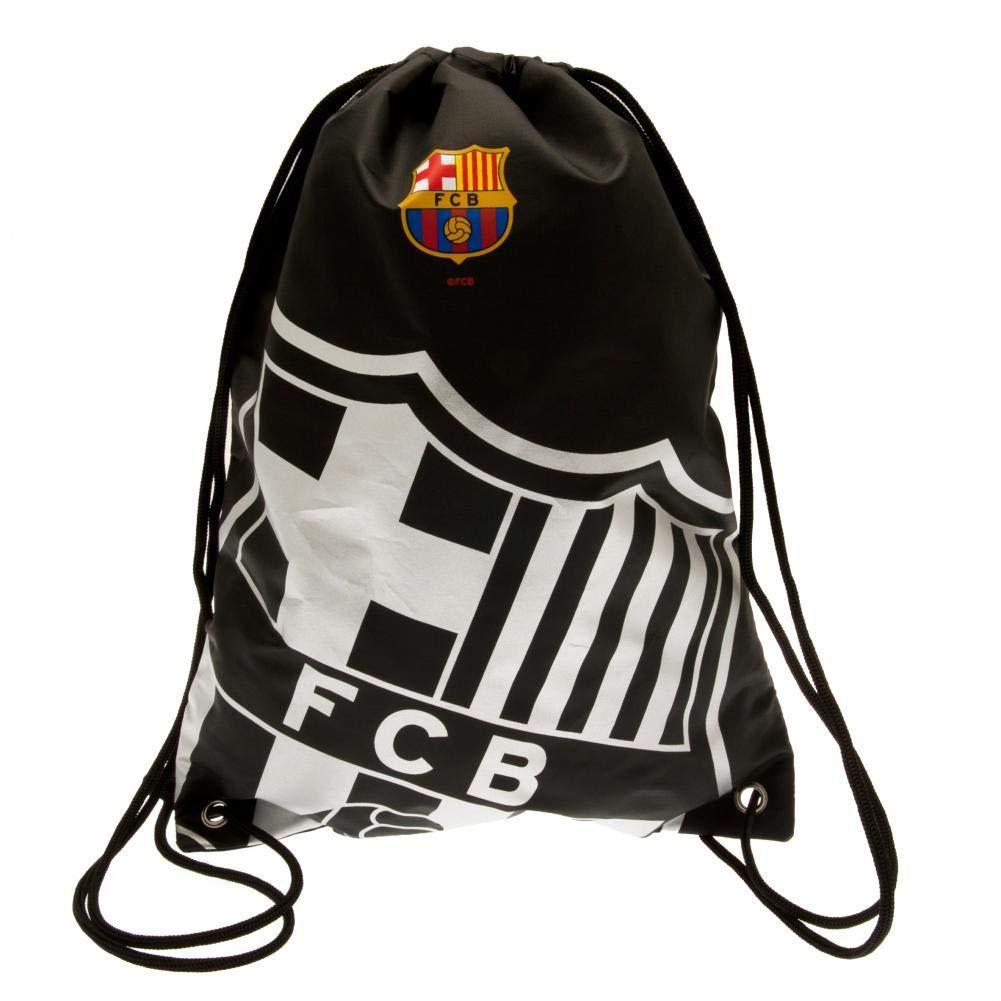 FCB FC Barcelona - Bolsa de cuerdas F.C. Barcelona UTTA3331_1