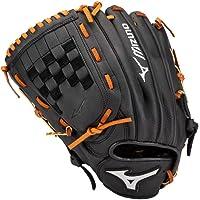 c56de705d52 Amazon Best Sellers  Best Kids  Baseball   Softball Gloves   Mitts