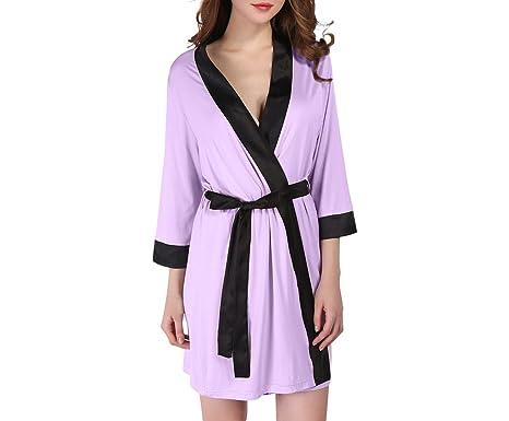 super-dresses Long Nightgown New Arrivals Pajamas Autumn Coat ...