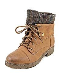 Coolway Bring It Ankle Boot Women