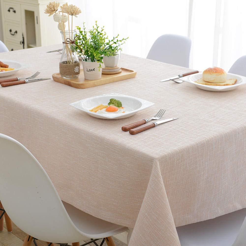 Chinois Style Nappe Nappe De Table Coureur linge de table pour