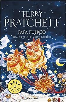 Papá Puerco (mundodisco 20) por Terry Pratchett epub