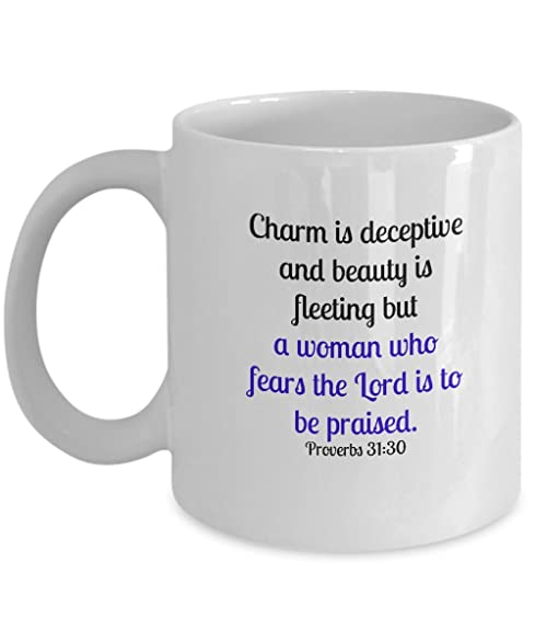 amazon com coffee mugs for women with bible verse women of faith