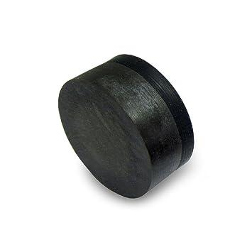 Polaris RZR 570 800 Primary Clutch Button (SOLD EACH) - 5431936