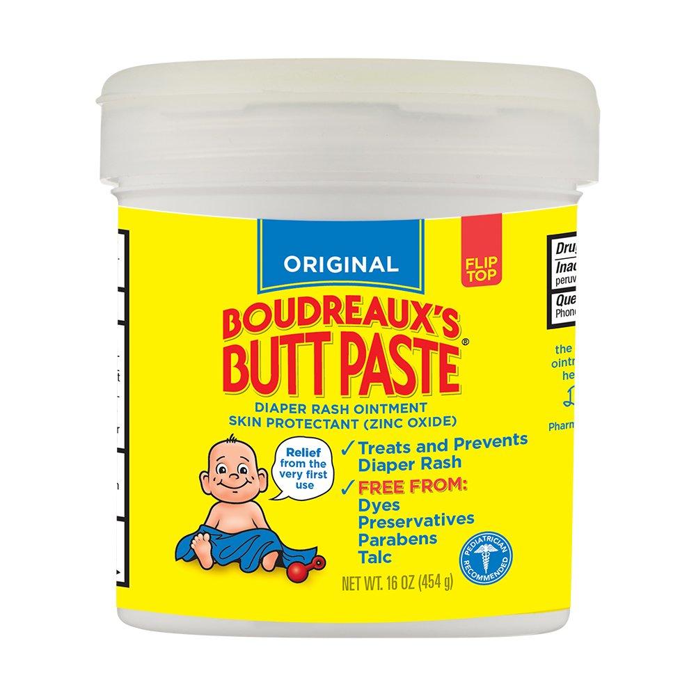 Free Butt Tubes